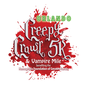 Event Home: 2018 Orlando Creepy Crawl & Vampire Mile